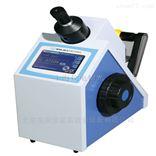 上海仪电 物光WYA-2S 数字实验室数显折光仪