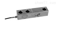 美国Suncells称重传感器SQB-0.5T