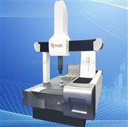 常州全自動三坐標測量機MICRO 575
