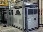 工业高频冷水机(5℃~30℃)