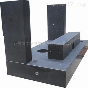 大理石机械构件