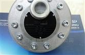 德国HAWE柱塞泵原装进口年中特价