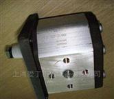 意大利ATOS齿轮泵*,东莞经销商