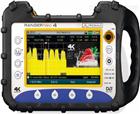 数字场强频谱分析及码流录制播放分析仪