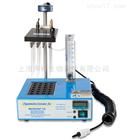 美国Organomation氮吹仪MicroVaps系列