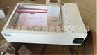 DK-3DK-3型電砂浴