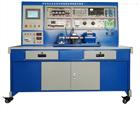 智能型直流电机性能综合测试实验装置
