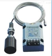 Schenck 申克加速度传感器杭州直销
