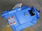 特价PVH系列VICKERS柱塞泵