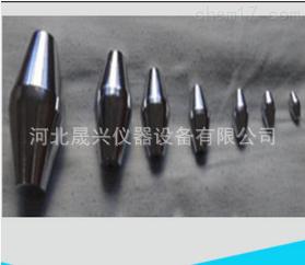 JG3050-5硬质套管小内径量规