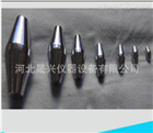 JG3050-5JG3050-5硬質套管小內徑量規