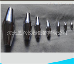 JG3050-5JG3050-5硬质套管小内径量规
