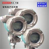 XZPT-PSAGD-1壓力變送器 智能型 RS485 熙正廠家直銷