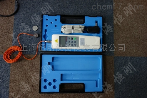 1-10000N小型数显压力计上海生产商