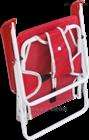DHM-200Y下载千赢国际儿童下载千赢国际秤、配座椅,语音播报