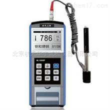 TL140里氏硬度计