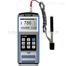 TL140里氏硬度計