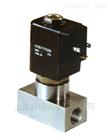GSR先导式高压电磁阀46系列特价