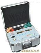 ZRC-II型直流电阻测试仪