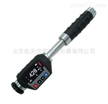 TH1101里氏硬度計