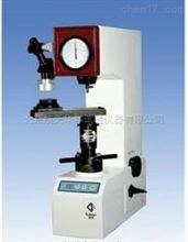 HBRVU-187.5電動布洛維光學硬度計