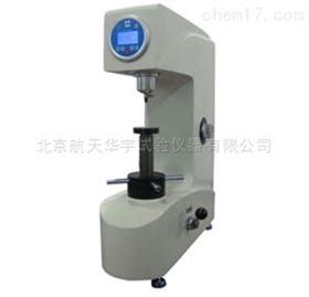 時代HB-3000B-1布氏硬度計