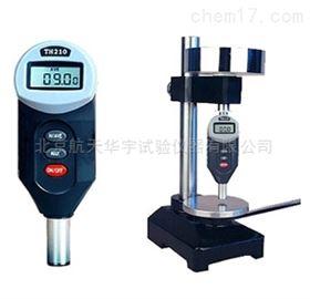 TH210邵氏硬度計