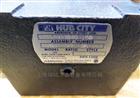 0220-00849-150美国 Hub City 电机