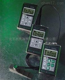 MX3/MX5/MX5DL/MMX-6超聲波測厚儀