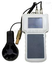 CZC5B通风多参数检测仪