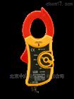 華盛昌CEM CP-03A/03B電流鉗型適配器