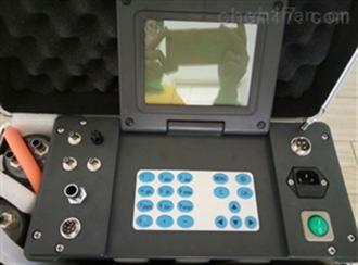 LB-70C朝阳群众自发推荐自动烟尘烟气测试仪现货