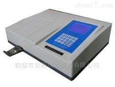 X荧光油品硫分析仪 油品含硫测试仪