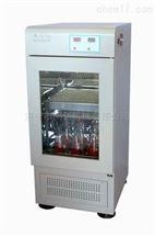 TC-HZQ-F160恒温振荡培养箱