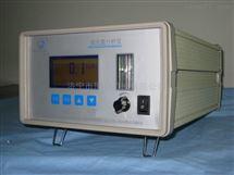 TC-EC-440硫化氢分析仪