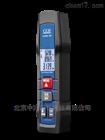 华盛昌CEM LDM-30/iLDM-30测距仪