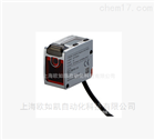 LR-TB2000KEYENCE基恩士激光传感器LR-TB2000 电缆型