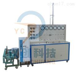 HA121-50-01超臨界萃取裝置