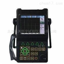 CTD360超声波探伤仪