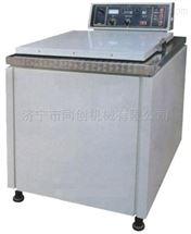 TC-DLL大容量冷冻离心机