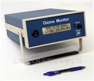 Model 202臭氧檢測儀