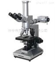 TC-6XB-PC正置金相显微镜