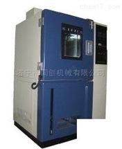 TC-HS-100恒定湿热试验箱