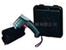 TC-CWG-32-600H矿用红外测温仪