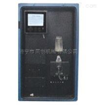 TC-HD-2015氨氮监测仪