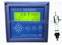 TC-HDY-2110溶解氧监测仪
