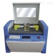 A1160绝缘油介电强度测定仪生产厂家