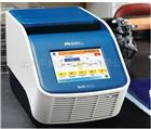 美国ABI PCR仪