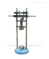 JCJ-2雷韵//JCJ-2集料冲击试验仪