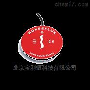 土壤热通量传感器HFP01